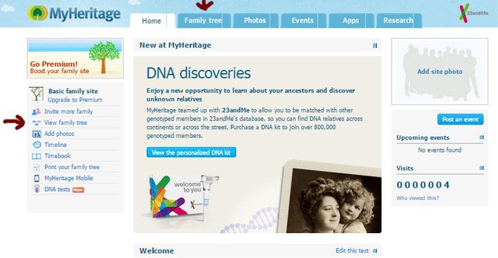 MyHeritageHomeSmll
