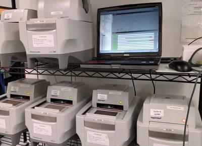 PCRmachinesSmll
