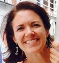 Michelle Trostler