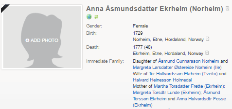 annaekrheim