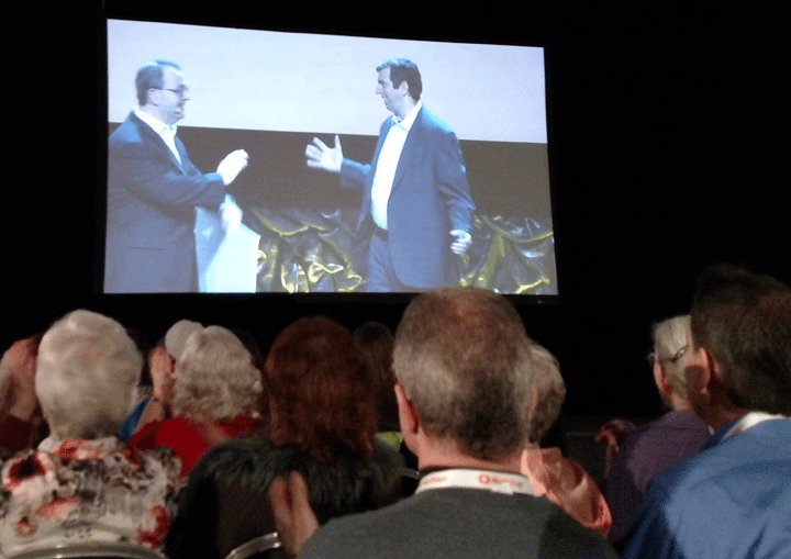 ShipAJrootstech2016